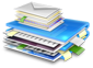 Desktop Publishing e Typesetting
