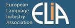 PoliLingua - member of ELIA