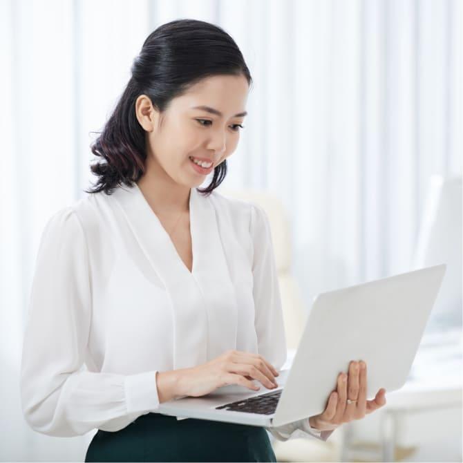 Become a Translator for PoliLingua.com